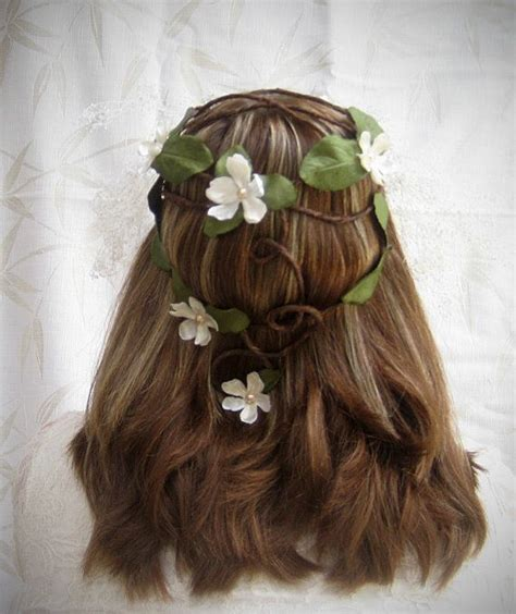 over sixty hair extensions for crown 17 best images about hearts all over for headpieces