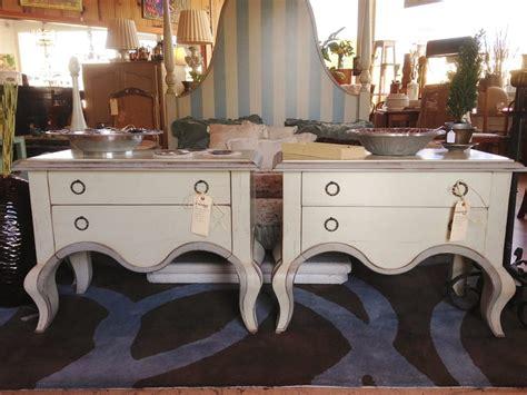 Roche Bobois Bedroom Set From The Hortense Collection Yelp Roche Bobois Bedroom Furniture