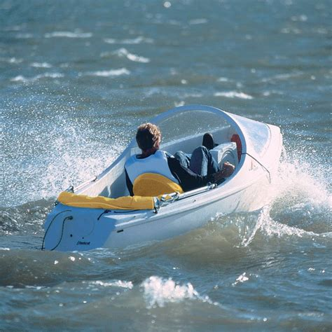 pelican pedal boat manual 25 best ideas about pedal boat on pinterest diy boat
