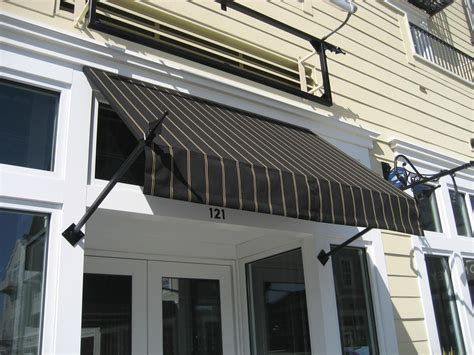 residential awning residential awnings acme awning
