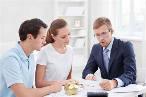 how long does settlement take when buying a house structured settlement loan things you must know