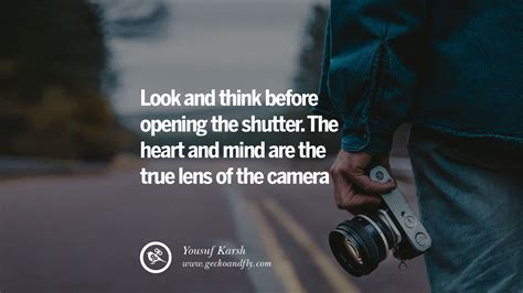 photography quote 20 quotes about photography by photographer