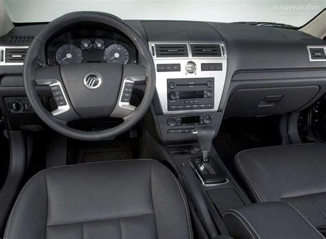 car engine manuals 2007 mercury mariner interior lighting mercury milan specs 2005 2006 2007 2008 autoevolution