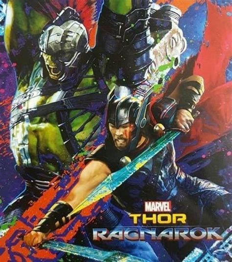 thor film budget dc marvel things to look forward to in 2017 part one