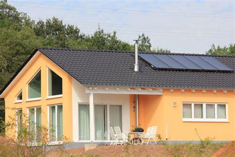 solarle innen solar vr w 228 rmetechnik heizung sanit 228 r und solar in
