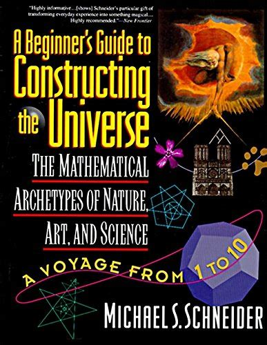 libro the artists guide to libro a beginner s guide to constructing the universe the