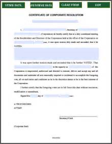 C Corporation Operating Agreement Template by Llc Operating Agreement Sle Template Ebook Database