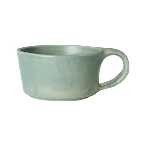 modern mug modern mug terrain