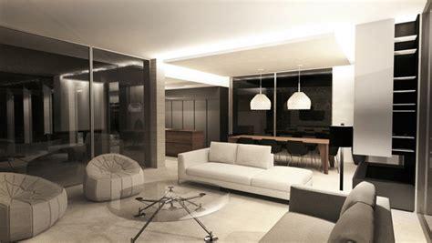Architecture Interieur Maison by Maison Ca St Cyr Lyon S Architecte Int 233 Rieur