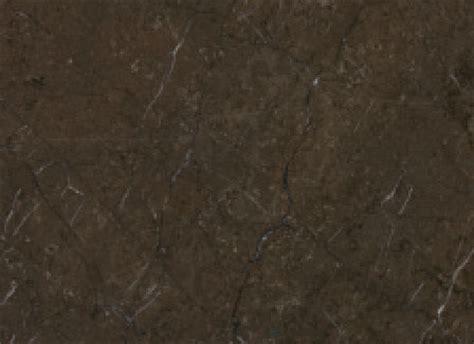 Italian Marbles Kolkata, Imported Marble Dealers, Marble
