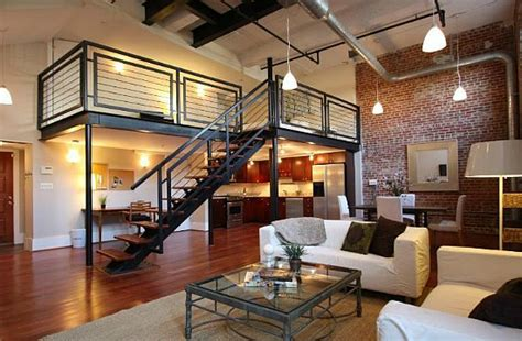 loft houses best new listings the capitol hill edition