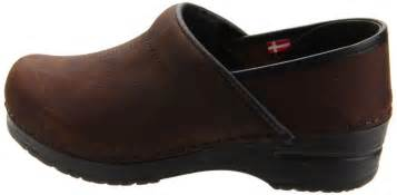 Comfortable Fashionable Walking Shoes Most Comfortable Dress Shoes For Standing And Walking All Day