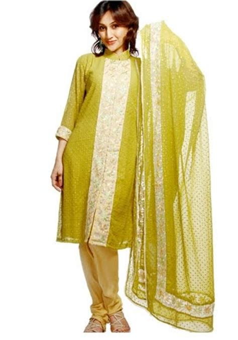 lade indiane kurta pajama with jacket with nehru jacket punjabi style