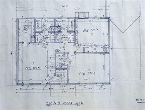bathroom configurations bathroom layout help for newcomer