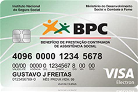 calendrio banco do brasil para aposentados calendario de pagamento do banco bradesco para aposentados