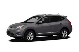 2012 Nissan Rogue Reviews 2012 Nissan Rogue Price Photos Reviews Features