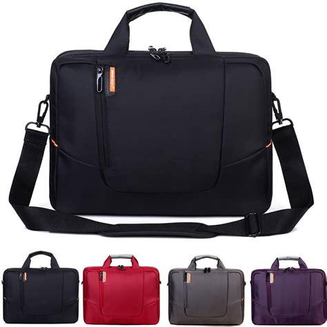 Tas Bag Sleeve Softcase Cover Laptop Ultimate Classic Blue best laptop bags for