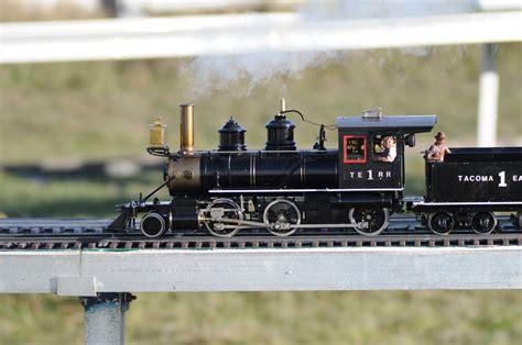 scale trains  sale craigslist train model