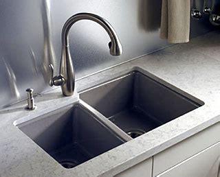 Kohler Kitchen Faucets Canada by Kohler Canada Kitchen