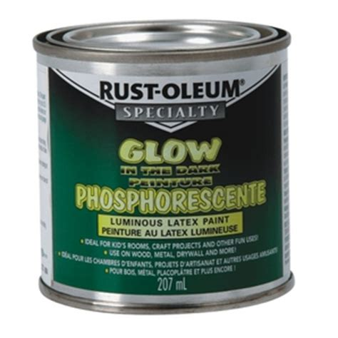 glow in the paint for outdoor use outdoor glow paint newsonair org
