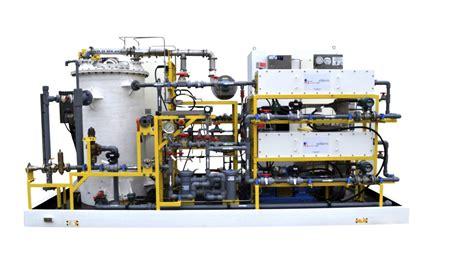 website biography generator onsite chlorine generators off shore sodium hypochlorite