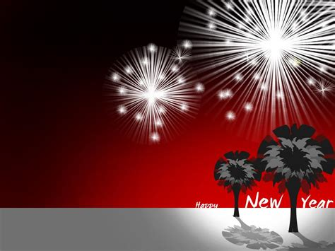 backdrop for new year hd new year background pictures for your desktop and