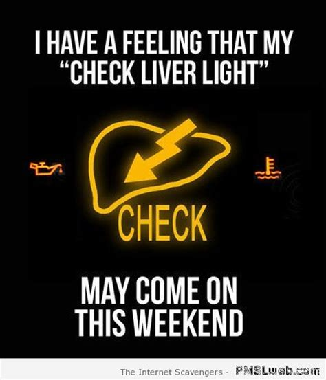 Whats That Strange Burning Sensation Its A Warning From Your Shirt by Tgif Chuckles Thank Goodness It S Time Pmslweb
