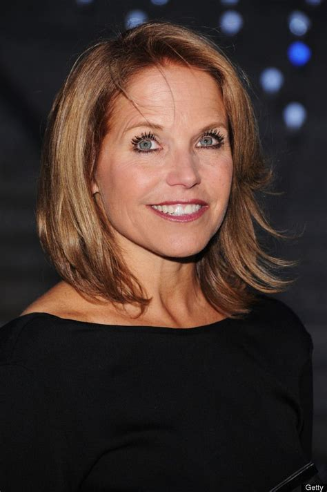 katie couric good morning america robin roberts enters new treatment good morning america