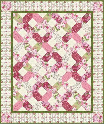 Free Patchwork Block Patterns - 25 unique quilt patterns free ideas on