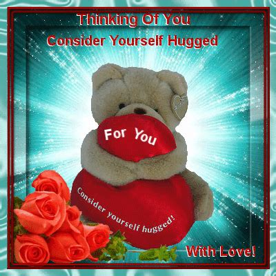 thinking of you picture 133214779 blingee com