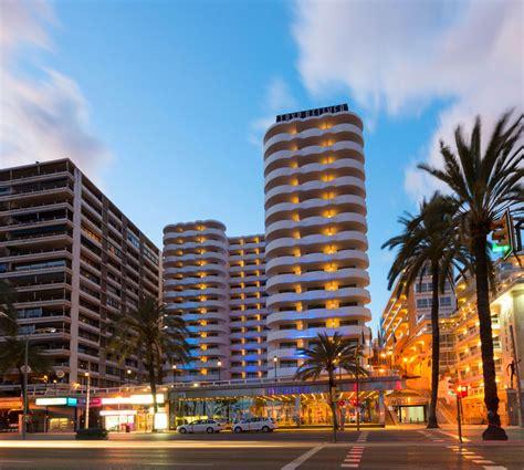 palma best hotels die 10 besten hotels auf mallorca mallorca top 10