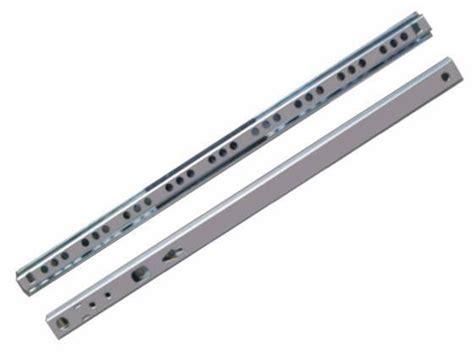 17mm mini bearing drawer slide of bearings252