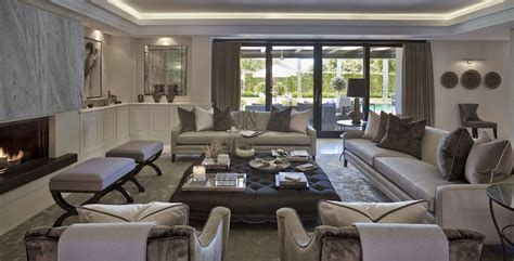 spain luxury interior design london surrey sophie