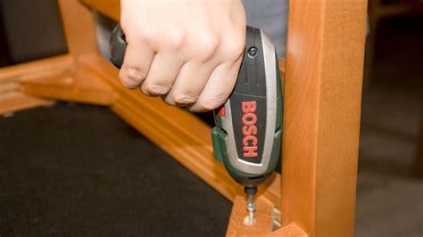 como tapizar el asiento de c 243 mo tapizar el asiento de una silla detalle