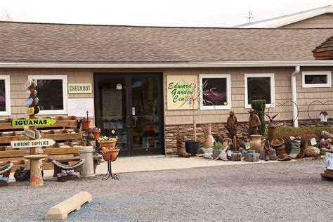 Edwards Garden Center by Open House At Edward S Garden Center June 21 In Forty Fort