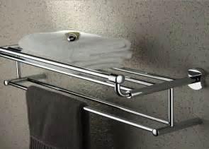 handtuchhalter badezimmer die auswahl der besten handtuchhalter f 252 r ihre badezimmer