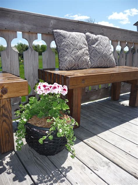 better homes and gardens bench mitralee better homes and gardens benches not