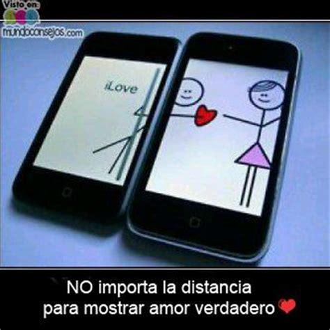 imagenes de amor verdadero a la distancia no importa la distancia para mostrar amor verdadero