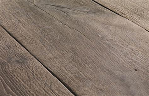 pavimenti in legno torino parquet torino vendita pavimenti in legno torino e provincia