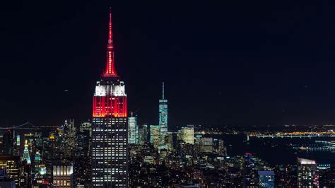 Empire Of Freedom freedom tower at www pixshark images