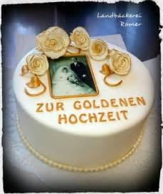 kuchen zur hochzeit die besten 17 ideen zu torte zur goldenen hochzeit auf