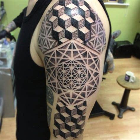 blackwork tattoo jakarta tattoo tattoos dotwork pinkydarling cosmictattoo