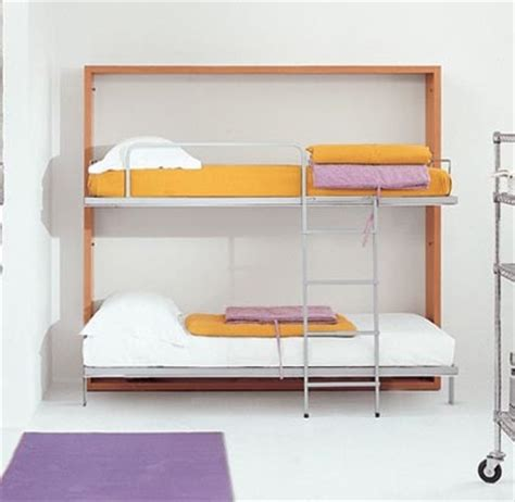 Loft Beds Cheap by Cheap Bunk Beds Quality Not Compromised
