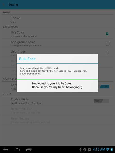 download mp3 gratis buku ende buku ende android apps on google play