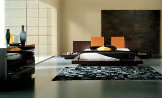 Contemporary Bedroom Furniture Modern Furniture Asian Contemporary Bedroom Furniture From Haiku Designs