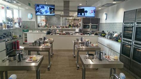 kitchen design training cookery school set up training school pinterest