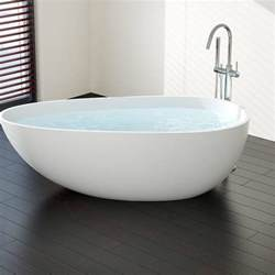 Bathtubs Made In Usa by Freestanding Bathtubs Made In Usa Reversadermcream
