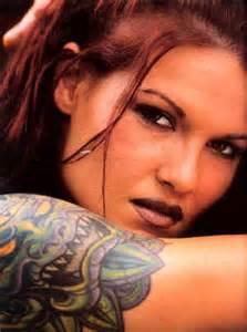 world tattoo legend amy lita dumas tattoos