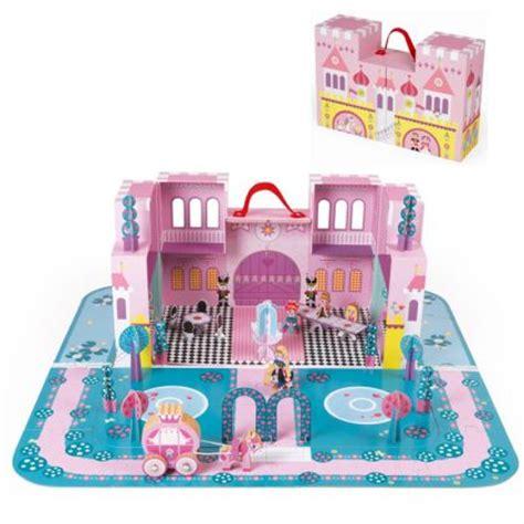 speelgoed voor 6 jarige verjaardagscadeau voor kids van 4 jaar of 5 jaar leuke
