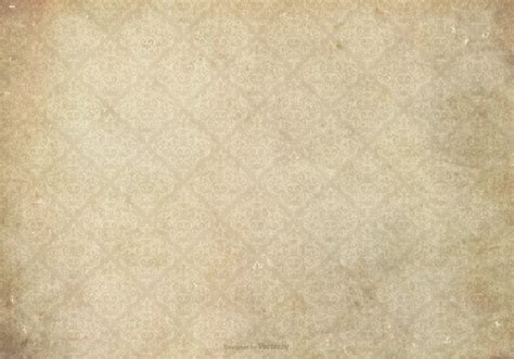 Classic Retro Vintage Style vintage style grunge background free vector